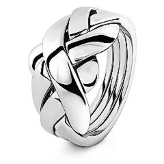 puzzel-ring-zilver-bold-1.jpg