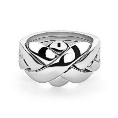puzzel-ring-zilver-bold-2.jpg