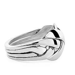 puzzel-ring-zilver-bold-3.jpg