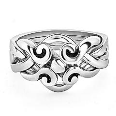 puzzel-ring-zilver-celtic-2.jpg