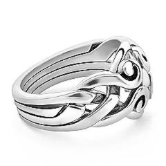puzzel-ring-zilver-celtic-3.jpg