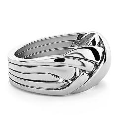 puzzel-ring-zilver-choir-3.jpg