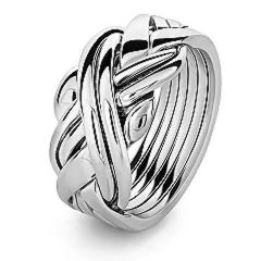 puzzel-ring-zilver-knott-1.jpg