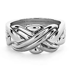 puzzel-ring-zilver-knott-2.jpg