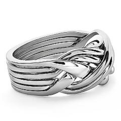 puzzel-ring-zilver-knott-3.jpg