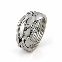 puzzel-ring-zilver-mosaic7-1.jpg