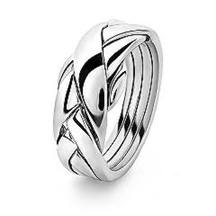 puzzel-ring-zilver-present-1.jpg