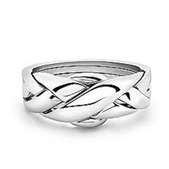 puzzel-ring-zilver-present-2.jpg