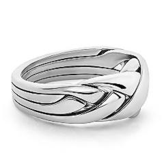 puzzel-ring-zilver-present-3.jpg
