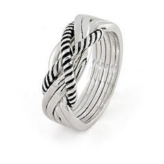 puzzel-ring-zilver-twined-1.jpg