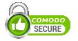 Comodo SSL op Puzzelringen.nl