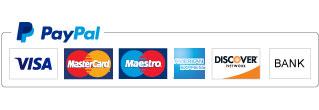 puzzel-ring-betalen-met-PayPal
